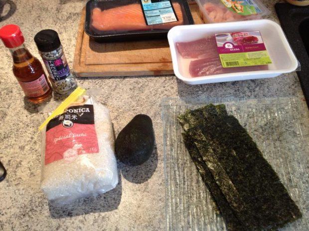 sushis-préparation-1