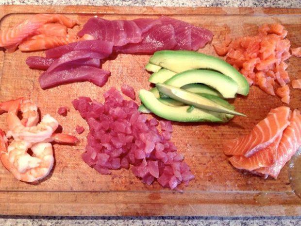 sushis-préparation-2