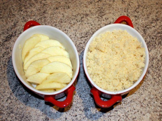crumble-pommes-cocotte-prepa