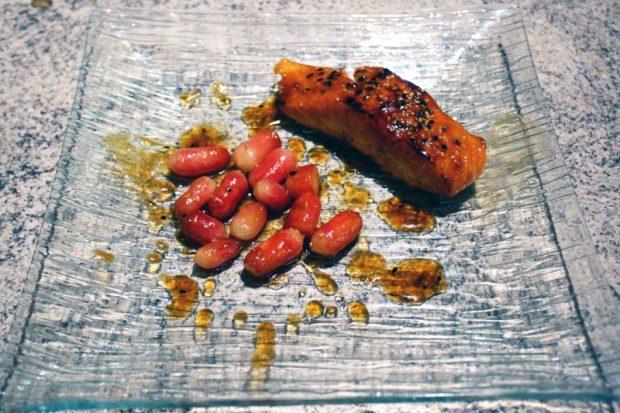 saumon-miel-1