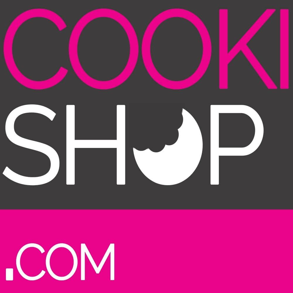 CookiShop