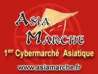 Asia Marché