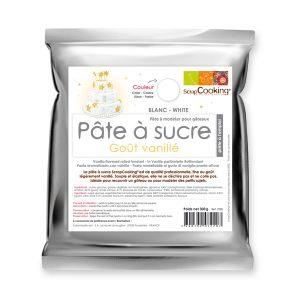 pate-a-sucre-scrapcooking-300g
