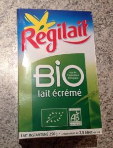 regilait-ecreme-bio