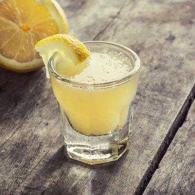 marquisette 1 380x380 - Marquisette au Citron