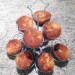 Recette de Moelleux Orange - Nutella