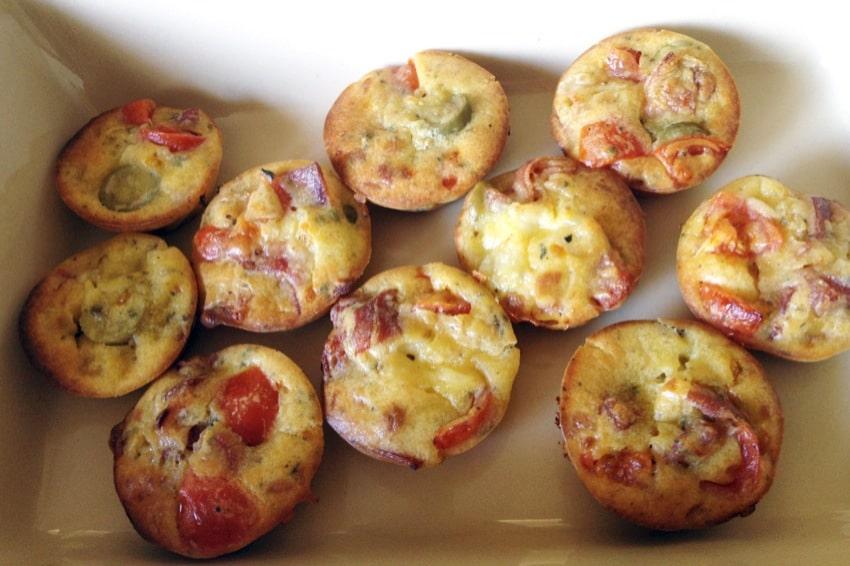 muffins-pizza-1