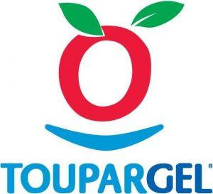 logo_toupargel