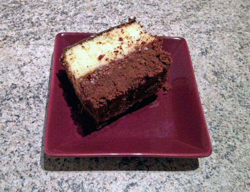 recette de double fondant chocolat noix de coco. Black Bedroom Furniture Sets. Home Design Ideas