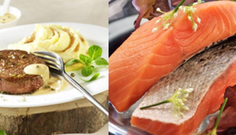 Jeu concours toupargel cuisine blog - Jeu concours cuisine ...