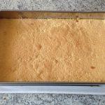 Recette de Framboisier à la pistache