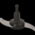 MS 0A19243 couteau cache large 150x150 - On a testé : Robot Moulinex Cuisine Companion