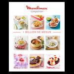 MS 8080014510 livre recettes companion large 150x150 - On a testé : Robot Moulinex Cuisine Companion