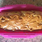 cake vache qui rit jambon prepa 6 150x150 - Cake à la Vache qui rit et au jambon