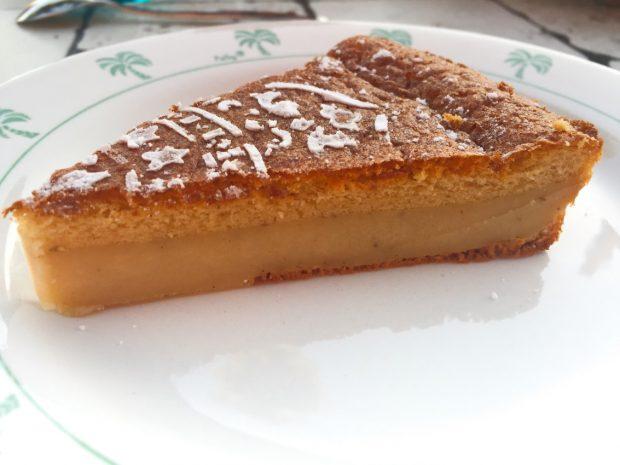 gateau magique companion 4 620x465 - Dossier : Gâteaux d'anniversaire