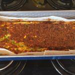 terrine courgettes chevre companion prepa 5 150x150 - Terrine de courgettes au chèvre (recette au Companion)