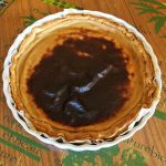 flan patissier 1 150x150 - Flan pâtissier (recette Companion)