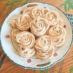 meringues companion 3 150x150 - Meringues (Recette Companion)