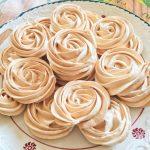 meringues companion 4 150x150 - Meringues (Recette Companion)