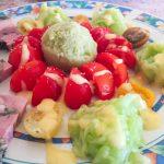 sorbet concombre 3 150x150 - Sorbet au concombre (recette Companion)