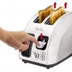 71jZL1ttlzL. SL1500  150x150 - On a testé : Le grille-pain Tefal Avanti