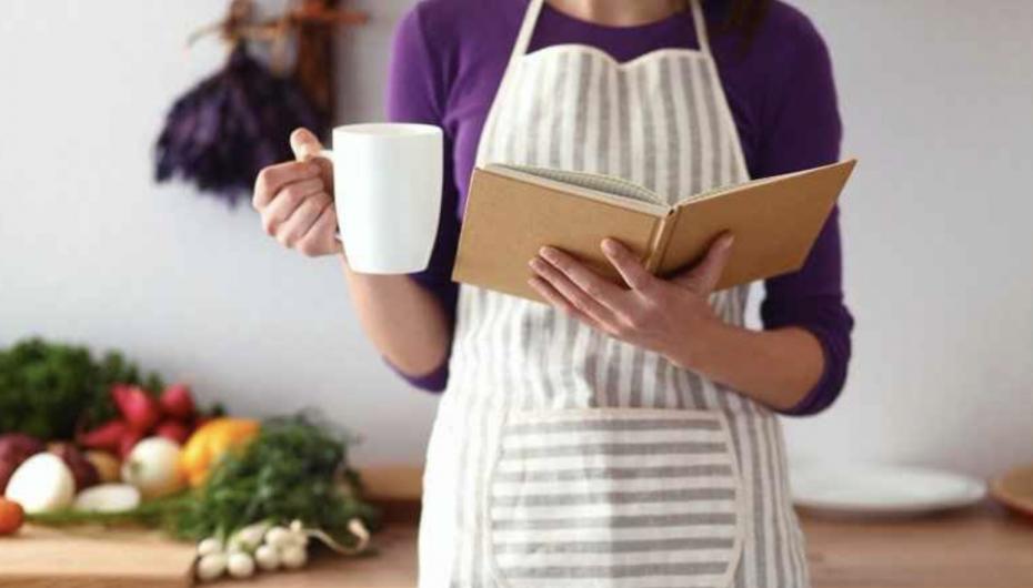 300 recettes légères : Gardez la ligne sans vous priver – Solveig Darrigo