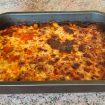 IMG 0654 105x105 - Gâteau lorrain aux griottes