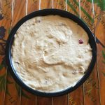 IMG 0665 150x150 - Gâteau lorrain aux griottes