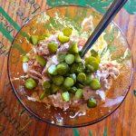 IMG 0667 150x150 - Tomates farcies au thon