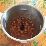 IMG 0990 150x150 - Champignons à la grecque (recette Companion)
