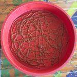 IMG 1061 150x150 - Gâteau renversé à l'ananas