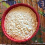 IMG 1064 150x150 - Gâteau renversé à l'ananas