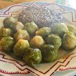 IMG 1080 150x150 - Choux de Bruxelles sauce moutarde (recette Companion)