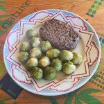 IMG 1081 150x150 - Choux de Bruxelles sauce moutarde (recette Companion)