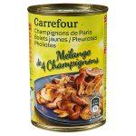 1358426 150x150 - Filet mignon aux champignons