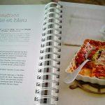 81fxGKXCJeL 150x150 - 300 recettes légères : Gardez la ligne sans vous priver - Solveig Darrigo