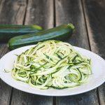 "91fWicu2GaL. SL1500  150x150 - Salade de courgettes ""spaghettis"""