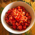IMG 0822 150x150 - Sauce Bolognaise (recette Companion)
