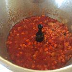 IMG 0832 150x150 - Sauce Bolognaise (recette Companion)