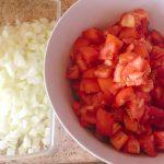IMG 0834 150x150 - Sauce Bolognaise (recette Companion)