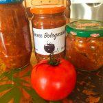 IMG 0845 150x150 - Sauce Bolognaise (recette Companion)