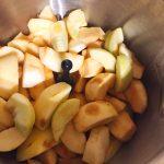 IMG 1116 150x150 - Compote pommes / cannelle (recette Companion)