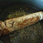 IMG 1129 150x150 - Filet mignon aux champignons