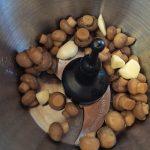 IMG 1158 150x150 - Courgettes farcies (recette Companion)