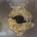 IMG 1177 150x150 - Poulet tomates et champignons (recette Companion)