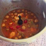 IMG 1181 150x150 - Poulet tomates et champignons (recette Companion)
