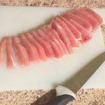 IMG 1297 150x150 - Poêlée de brocolis, poulet, tomates, oignon rouge