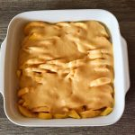 IMG 1393 150x150 - Gâteau d'Eve (pommes / amandes)