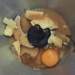 IMG 1394 150x150 - Gâteau d'Eve (pommes / amandes)