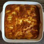 IMG 1396 150x150 - Gâteau d'Eve (pommes / amandes)